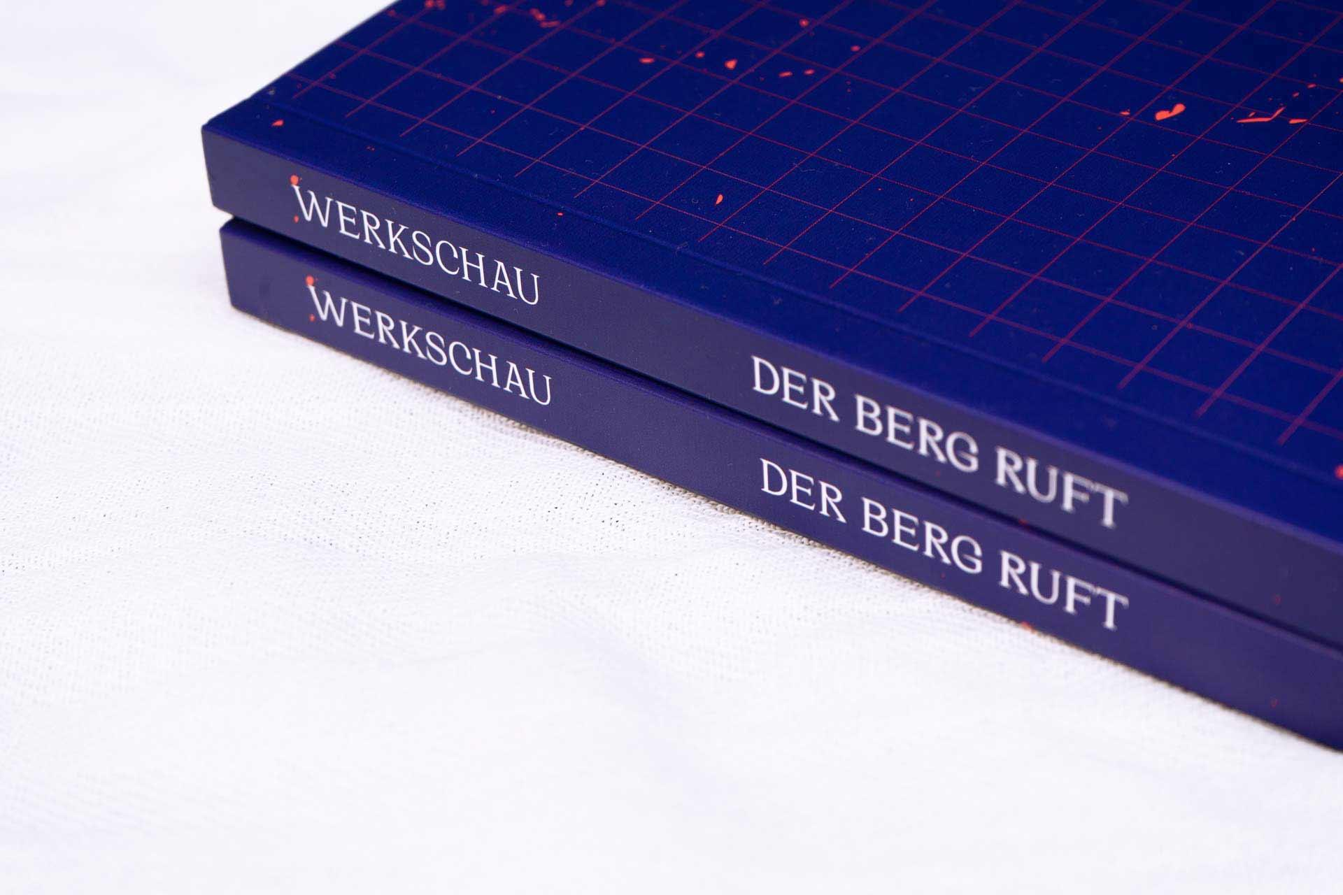 Werkschau_katalog_ruecken(22-von-37)